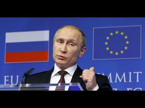 Кремль готовится к...