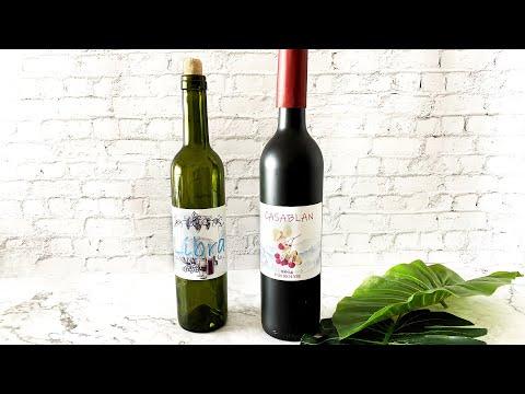 "mr-label-4""-x-3-1/3""-waterproof-matte-white-wine-label"