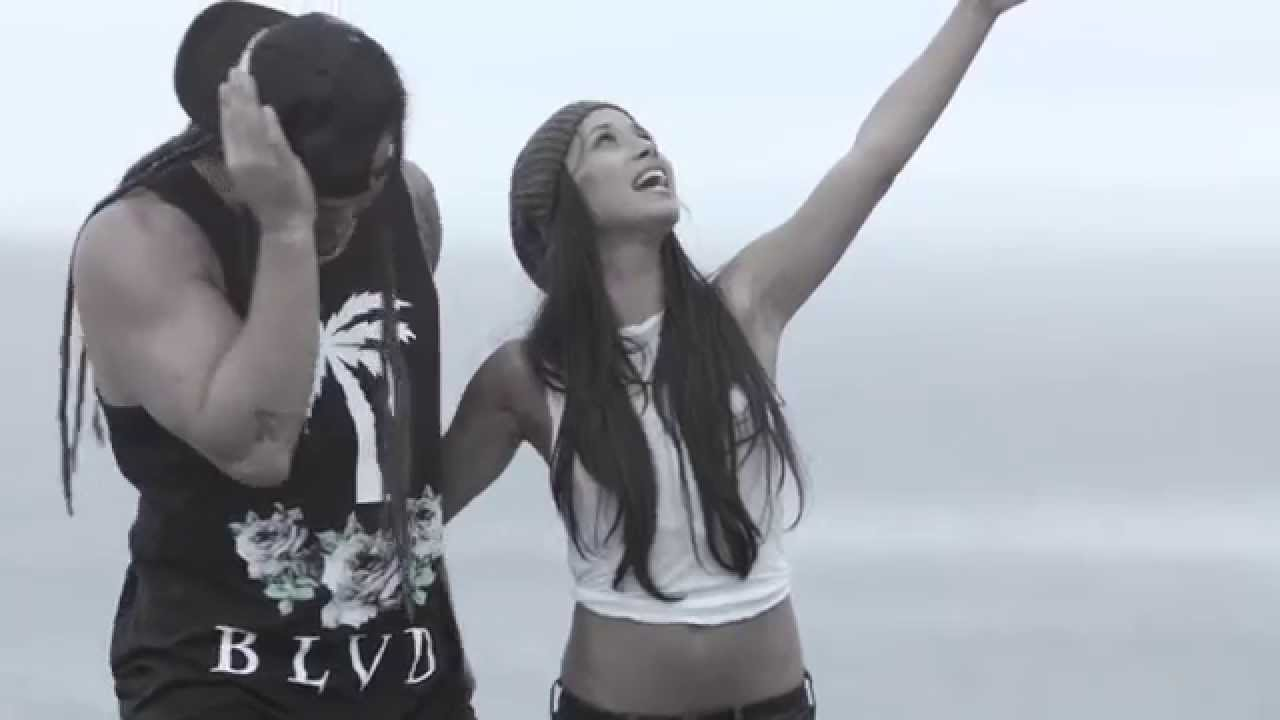 lovd-ones-sail-away-ft-leilani-wolfgramm-official-music-video-lovdones