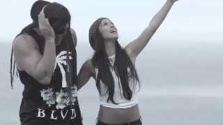 "Lovd Ones ""Sail Away"" ft. Leilani Wolfgramm - official music video"