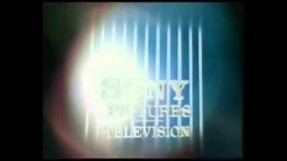 KingWorld Productions (1998)/Sony Pictures Television (2000)