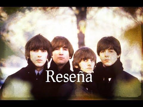 Beatles For Sale. Reseña, Vinil y CD.