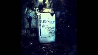 """Track z alba """"Damnum Inuria datum"""" rapového uskupení Lednice (Mathe..."""