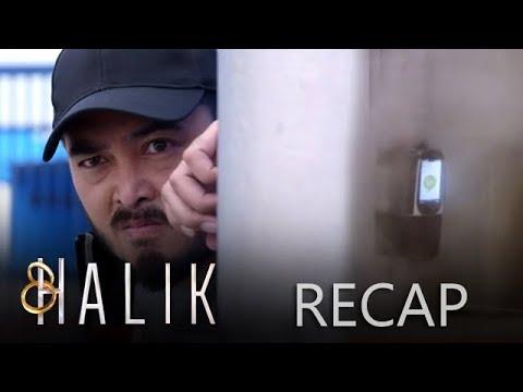 Paeng's Revenge On Mauro | Halik Recap
