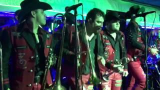 La Brissa en Cabo Tequila Bar 2017-4