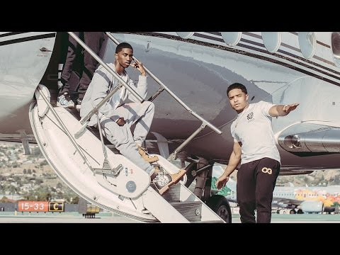 Download Youtube: King Combs - Paid In Full Freestyle