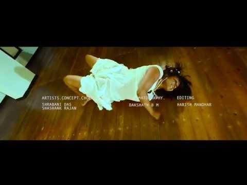 Sun Saathiya by Priya Saraiya & Divya Kumar-LFRD II Lyrical Choreography