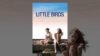 Küçük Kuşlar