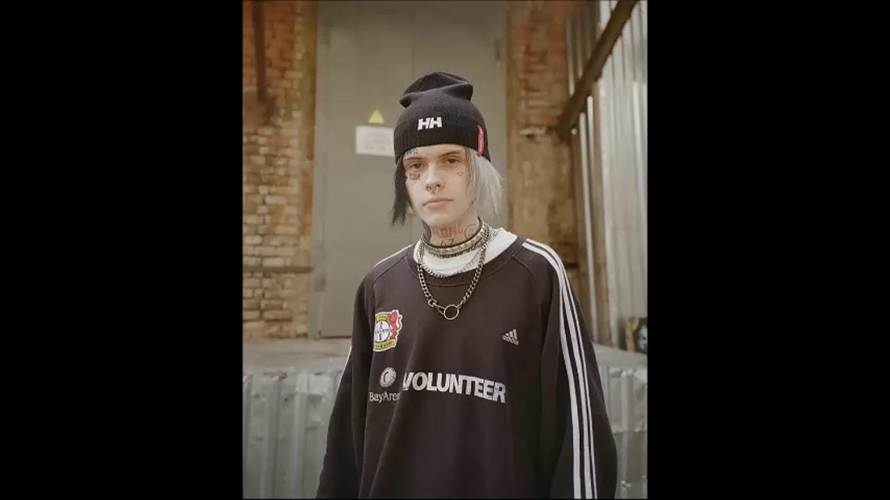 ДЖИЗУС x ИГЛА — «МАМА РОССИЯ» (2020)