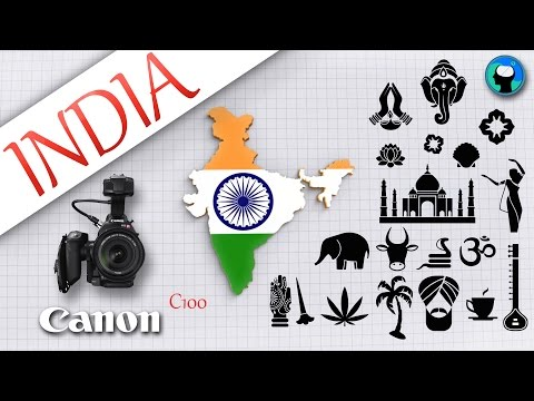 India travel HD