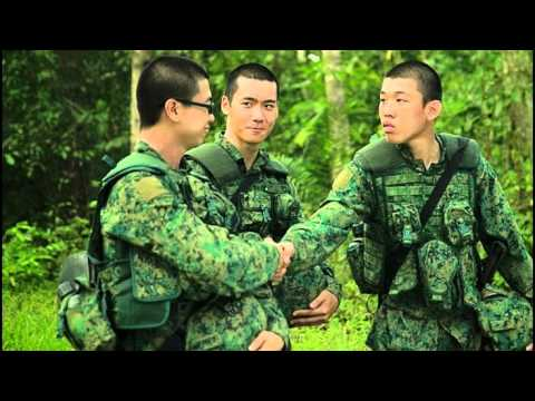 Download subtitle indonesia ah boys to men part 1