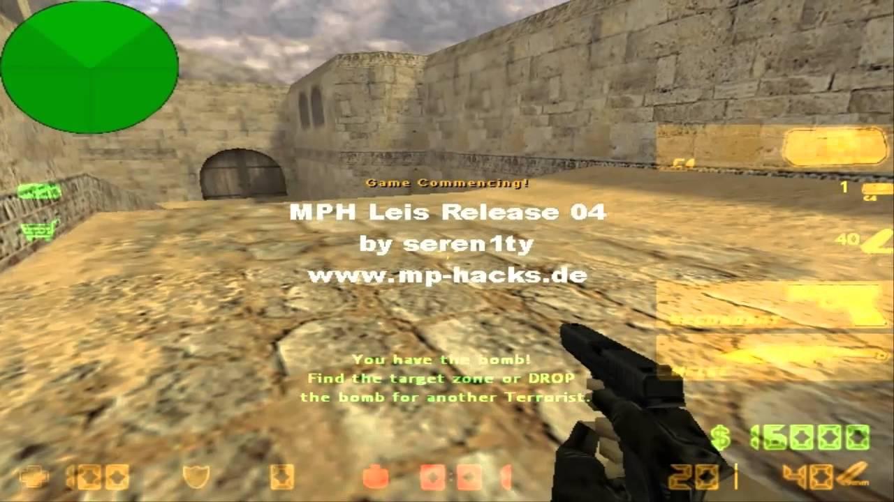 mph leis aimbot cs 1.6 free download