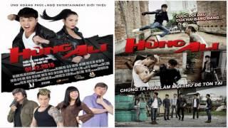 Audio | Cảm Thấu (Hùng Ali OST) - Ưng Hoàng Phúc