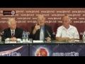 Conferinţe IPN [HD] | Căile de ameliorare a situaţiei deplorabile a pensionarilor.