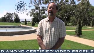 Jerry Allison Landscaping, Inc. - Diamond Certified Video Profile