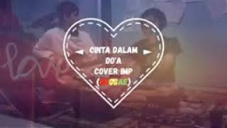 Download Mp3 Squad Cİnta Dalam Doa Ska 86