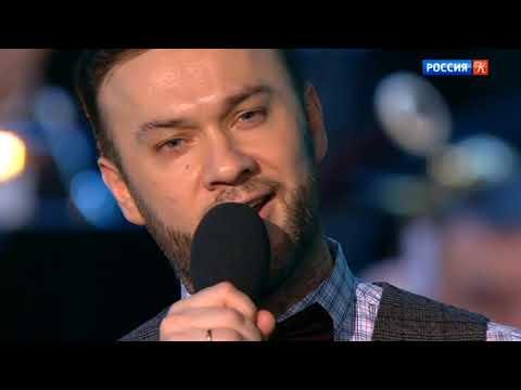 Дмитрий впервые исполнил арию из мюзикла «Король Лев» в программе «Романтика Романса»