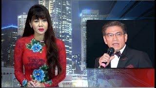 Phát hiện MC Nguyễn Ngọc Ngạn lén sang Mỹ biểu diễn, Cộng Đồng ra tay, sau 30 phút cả show bị hủy