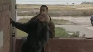 Охота на Золушку 1 серия