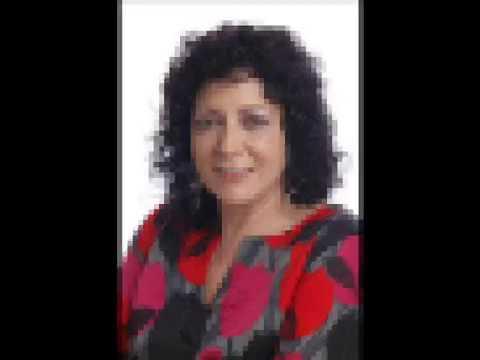 video oficial candidatura PSC-PM Roda de Barà