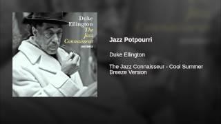 Jazz Potpourri