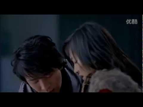 Wang Li Kun...