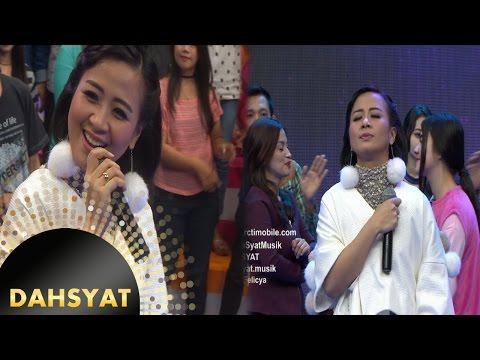 Galau Bersama Astrid Dengan 'Aku Bisa Apa' [DahSyat] [02 Nov 2016]