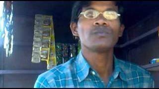 Repeat youtube video best abusing in hindi  in voice of amitab bacchan mithun shakti kapoor(raipur)