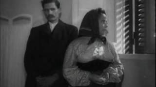 Cielo sulla palude - 1949 Italiano 11-11.avi