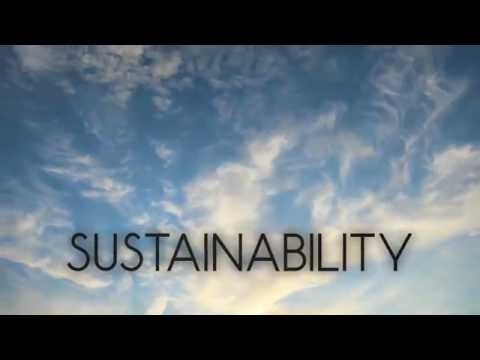 Definition of Sustainability - Automotive Plastics and Crumple Zones from YouTube · Duration:  2 minutes 30 seconds