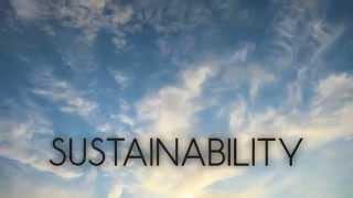 Definition of Sustainability - Automotive Plastics and Crumple Zones