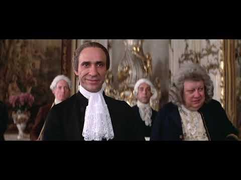 Download Modern Trailer: Amadeus (1984)