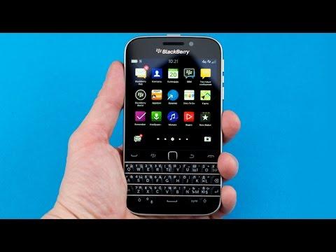 Blackberry q20 обзор параметры запуска cs go для слабых компов