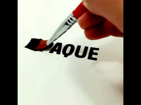Liquitex Soft Body Acrylic Paint - Product Spotlight from YouTube · Duration:  48 seconds
