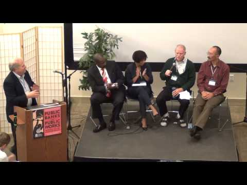 05 PA Public Banking   Building New Economy Panel MFB