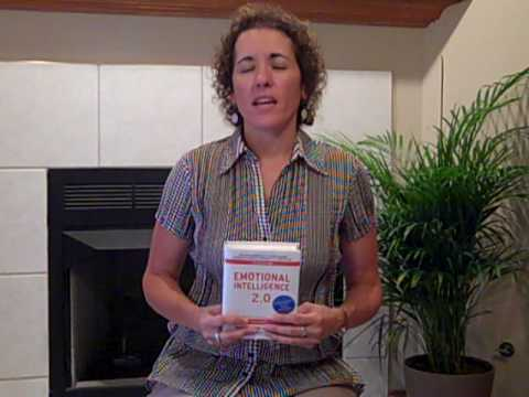 Video Book Review: Emotional Intelligence 2.0