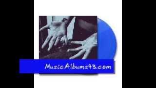 [DOWNLOAD] Alkaline Trio - Broken Wings (2013) [Full Album MP3 @320 Kbps]