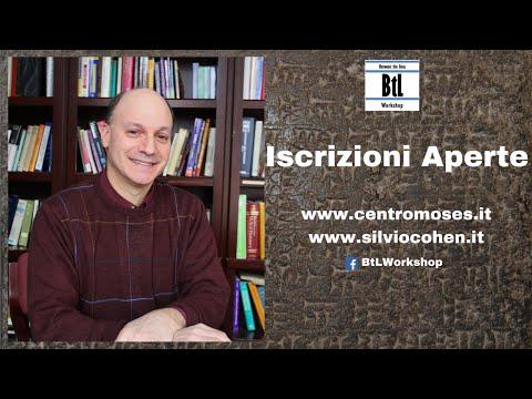 Cory Newman  Workshop a Milano 1415 Maggio 2016
