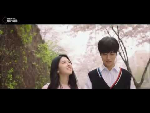 [FMV] YESUNG - 메아리 (Your Echo)