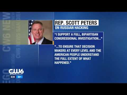 CW6 on Scott
