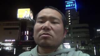花巻から盛岡に帰還しました。 以前の動画でお伝えした「死のB組」はまさかの結末でした… 事前展望はこちらの動画をご覧ください。 https://www....