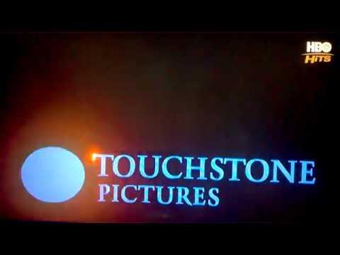 Spyglass Entertainment/Touchstone Pictures...