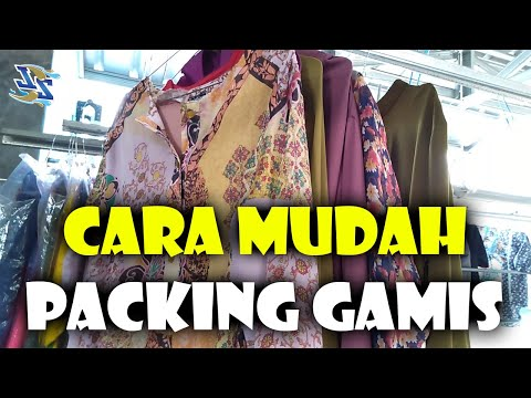 cara-packing-baju-gamis-|-tips-packing-baju-gamis-|-tutorial-packing-baju-gamis-|-cara-melipat-gamis