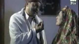 Ptv Drama Serial Zanjeer Part 05 of 43