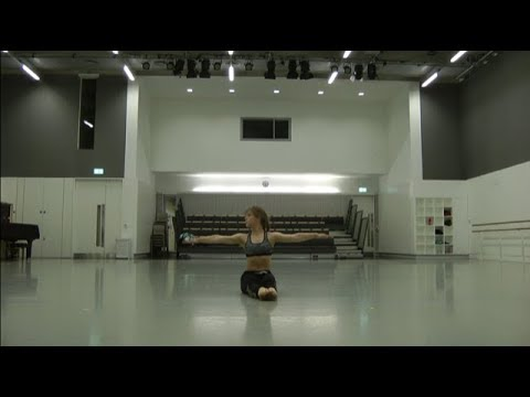 KHalf Noise  Choreography by Octavia Alexandru