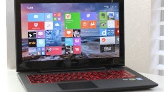 lenovo y50 2015 review