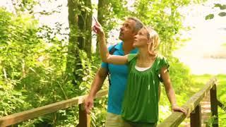Martina Ehrlich Werbefilm für das südliche Waldviertel