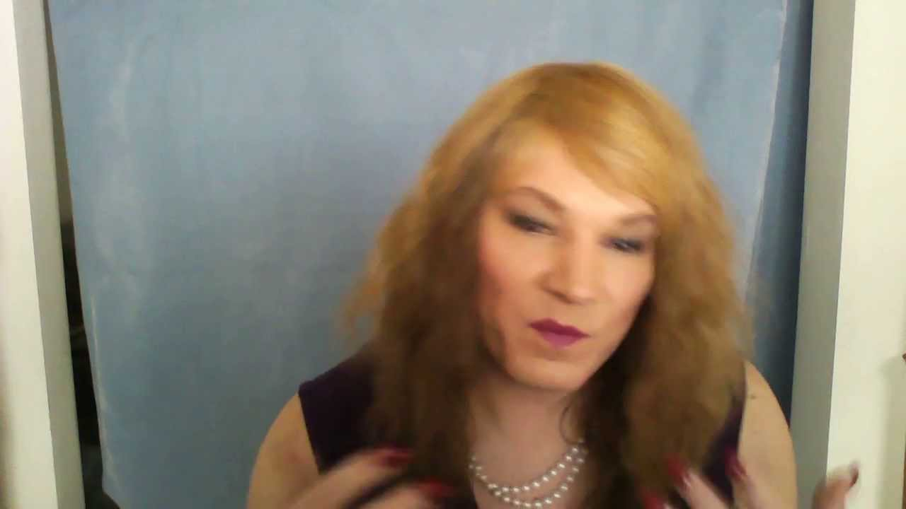 Watch How to Explain Cross Dressing to a Child video