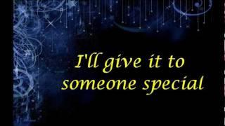 cascada last christmas lyrics
