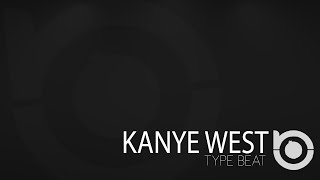 [ORCHESTRAL/ANTHEM] KANYE TYPE BEAT - Bow Down (Prod. by Jay All Day)